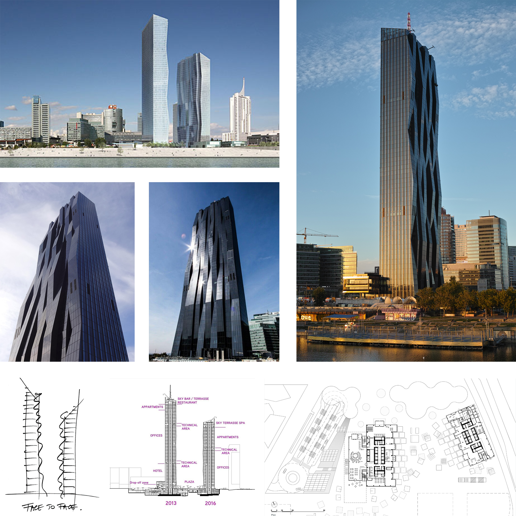 DC_Tower_All